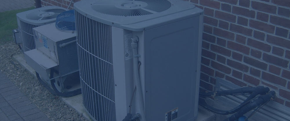 Air Conditioner Repair London Ontario
