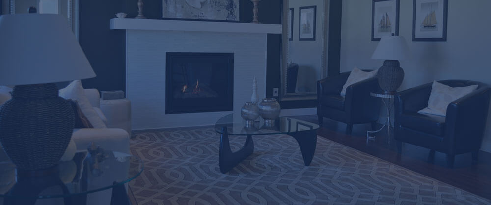 Astria Gas Fireplaces in London Ontario