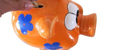 energy savings programs